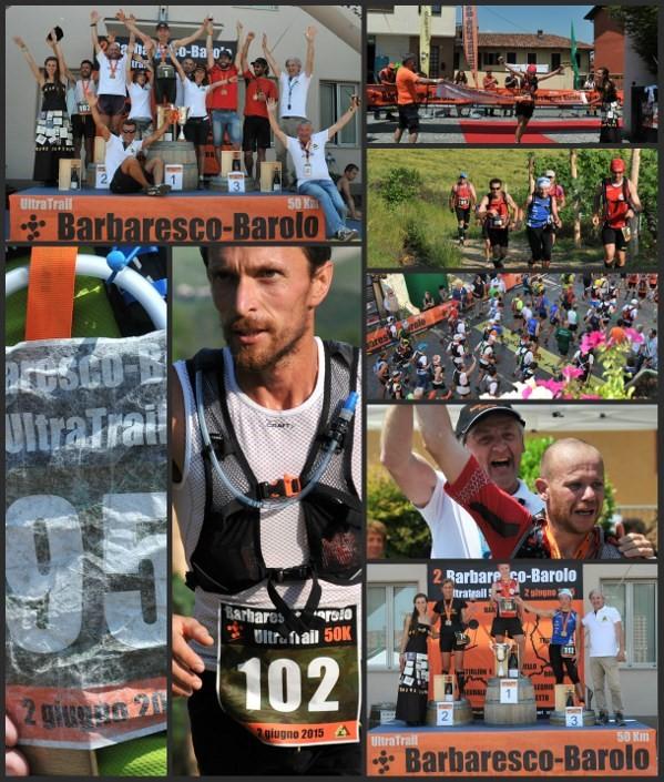 https://blog.triangolosport.it/wp-content/uploads/2015/06/bbt2015.jpg