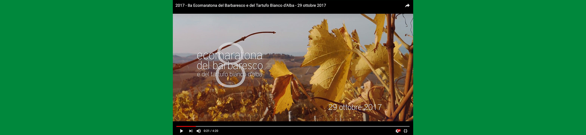 https://blog.triangolosport.it/wp-content/uploads/2017/11/Per-immagine-in-evidenza.jpg