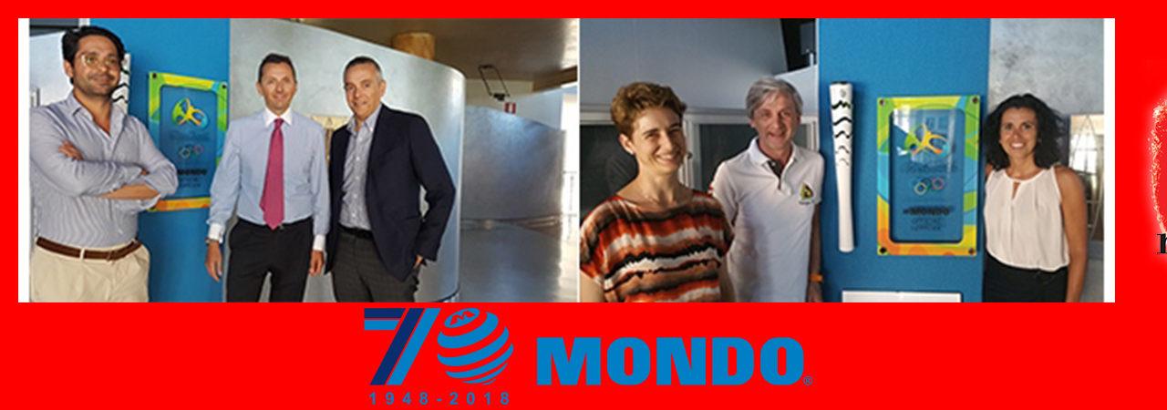 https://blog.triangolosport.it/wp-content/uploads/2018/07/Mondo70-a-cst18-cs-2018-07-25-1280x450.jpg