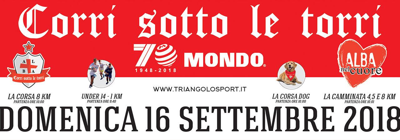 https://blog.triangolosport.it/wp-content/uploads/2018/07/immagine-in-evidenza-cst18-cs240718-1280x450.jpg