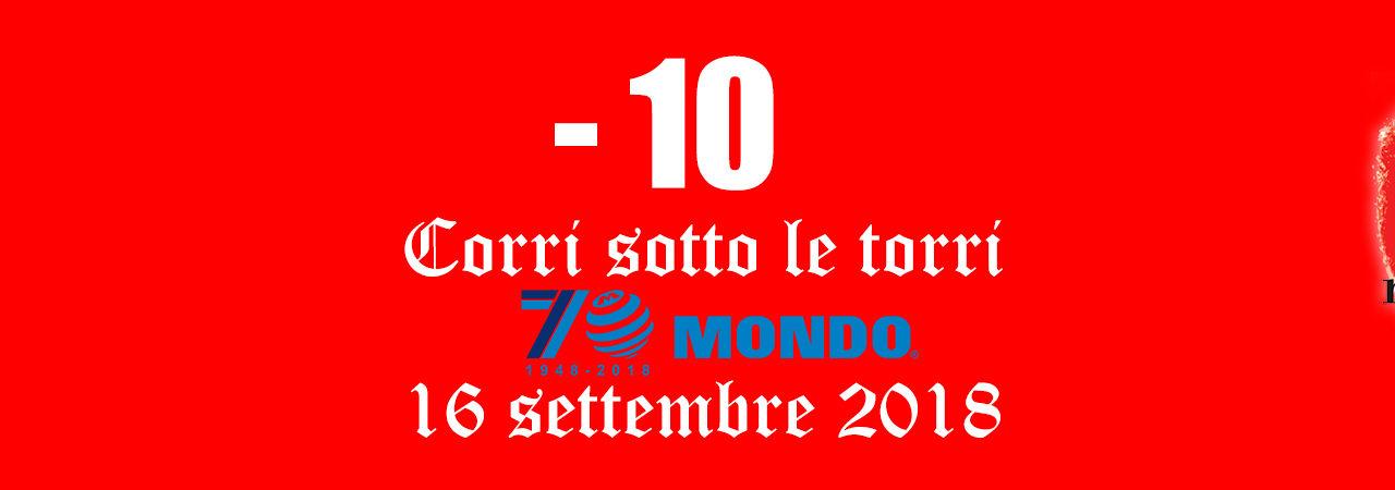 https://blog.triangolosport.it/wp-content/uploads/2018/09/Corri-sotto-le-torri-2018-1280x450.jpg