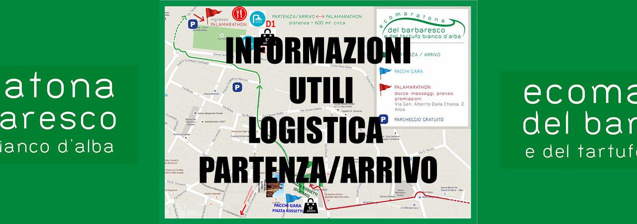 https://blog.triangolosport.it/wp-content/uploads/2019/07/Per-immagine-in-evidenza-INFO-LOGISTICA-1280x450.jpg